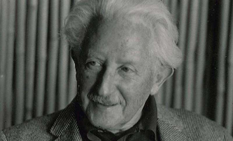 ทฤษฎีบุคลิกภาพ: Erik H. Erikson
