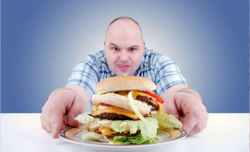 การสะกดจิตบำบัดกับการลดน้ำหนัก