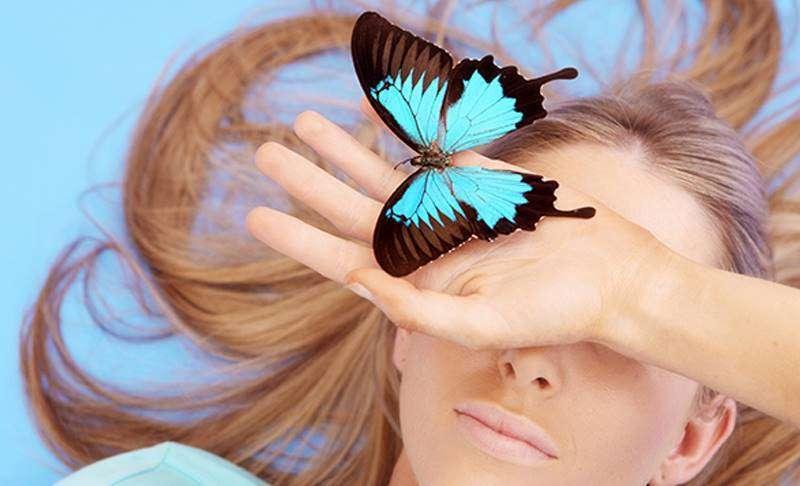 อาการโฟเบีย (Phobia) และการบำบัดด้วยการสะกดจิตบำบัด