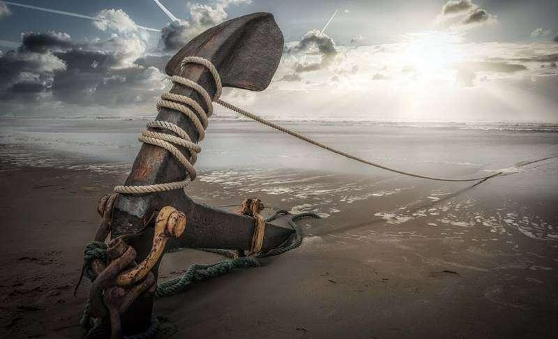 การทำ Anchoring ใน NLP